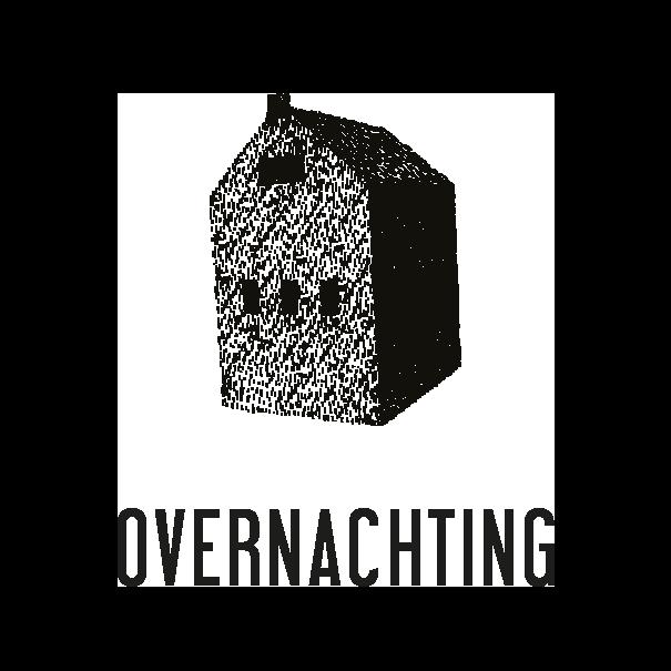 overnachting